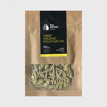 Bioparnon Mountain Tea