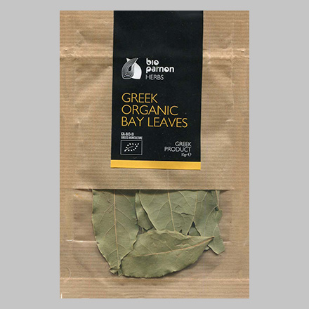Bioparnon_Bay_Leaves_Craft