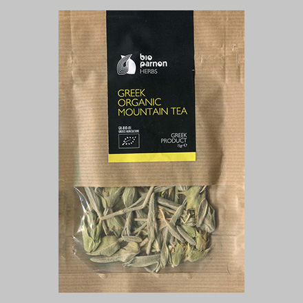 Bioparnon_Mountain_Tea_Craft