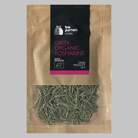 Bioparnon_Organic_Rosemary_Craft
